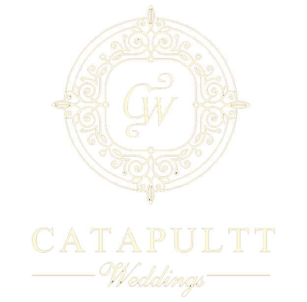 Catapultt Weddings